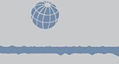 Core Commercial Brokerage Company Logo